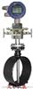 DH-HLV智能一体化威力巴流量计
