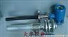 DH系列插入式电磁流量计