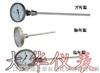 WSSB耐震双金属温度计