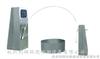 摆管淋雨试验装置,摆管淋雨试验箱,摆管淋雨试验机