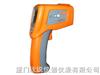 PK52B香港富贵红外线测温仪PK52B PK52B香港富贵红外线测温仪PK52B