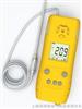 泵吸型氧气检测报警仪-泵吸型氧气检测报警器