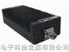 UCL同轴衰减器UCL-HP250