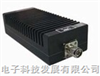UCL同轴衰减器UCL-HP250G