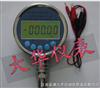 DH-YBS-C型精密数字压力计