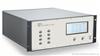 全自动PLC器件测试系统CT3000-PDL/IL/RL同时3秒钟完成测试