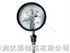 WSSX-481电接点双金属温度计WSSX-481