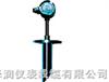 WRN2G-440T热电偶WRN2G-440T