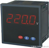 DQ-PZ46-AVDQ-PZ46-AV单相电压表