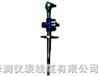 WRE-430MQ/WRE2-430MQ耐磨切断热电偶WRE-430MQ/WRE2-430MQ