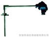 WRE2-530直角弯头热电偶WRE2-530