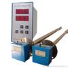 氧分析仪,烟气分析仪,烟氧分析仪,残氧浓度分析仪,含氧量分析仪,PPM级氧化锆氧量分析仪,氧化锆烟气
