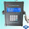 HR-YBS-DB智能数字压力校验仪