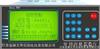 智能通用流量�e算控制�x