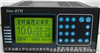DH-RTH定时温控记录仪