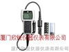 YSI 556MPS型美国维赛YSI多参数水质测量仪YSI 556MPS型
