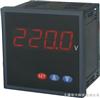 DL195U-3X1DL195U-3X1单相电压表