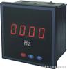 XK-CD195I-9X1XK-CD195I-9X1单相电流表