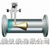 WLZ城市燃气V锥流量计/上海