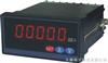 XK-CD194I-1K1XK-CD194I-1K1单相电流表