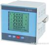 PA194Z-CD194I-DX4PA194Z-CD194I-DX4多功能电力仪表