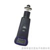 台湾衡欣AZ8001接触式转速计 转速仪 数显转速表 便携式转速仪 质量保证