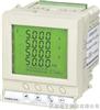 ACR200K多功能网络电力仪表