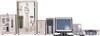 HXE-7B电脑全自动碳硫分析仪