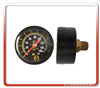 雅德仪表有限公司专业生产50MM轴向气压表系列