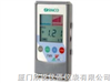 FMX-003静电测试仪FMX003