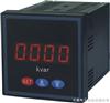 CAKJ-72I1CAKJ-72I1交流电流表