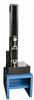 XJ830C常州海绵拉力测试机