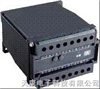 SAPQ-DSAPQ-D单相有功无功组合变送器
