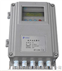 TDS-100F時差固定式超聲波流量計