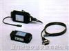 THP-B3/B3T分离型温湿度变送器/日本神荣THP-B3/B3T分离型温湿度变送器 THP-B3/B3T分离型温湿度变送器/日本神荣THP-B3/B3T分离型温湿度变送器