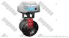 ZK-HRQ971F电动薄型球阀