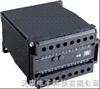 SACOS4-DSACOS4-D三相四线相功率因数变送器