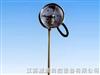 精细特级热套式双金属温度计