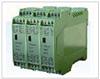 架装式配电器/隔离变送器