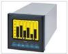 特级PID控制无纸记录仪