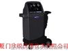 空调清洗机17580空调清洗机17580