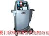制冷剂回收充注机AC375C制冷剂回收充注机AC375C