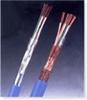 本质安全防爆测温系统用热电偶补偿导线及补偿电缆