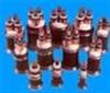 电缆分配系统用纵孔聚乙烯绝缘同轴射频电缆