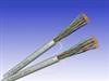 5类100Ω非屏蔽数字通信用对绞电缆