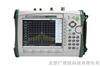 安立MS2723B手持式频谱分析仪