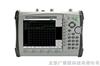 安立MS2024A手持式网络分析仪
