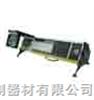 TH-100DTH-100D冷暖双光源观片灯