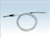 表面铂电阻