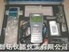 TDS-100H手持超声波流量计